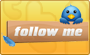 buttons for twitter