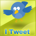 twitter free buttons